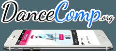 Dancesport Competitions Network
